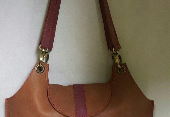 sac Barbara